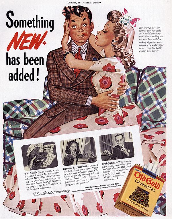 1941-OldGold