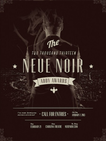 noir_submissions poster