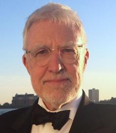 Ric Grefé: 2016 AIGA Medalist