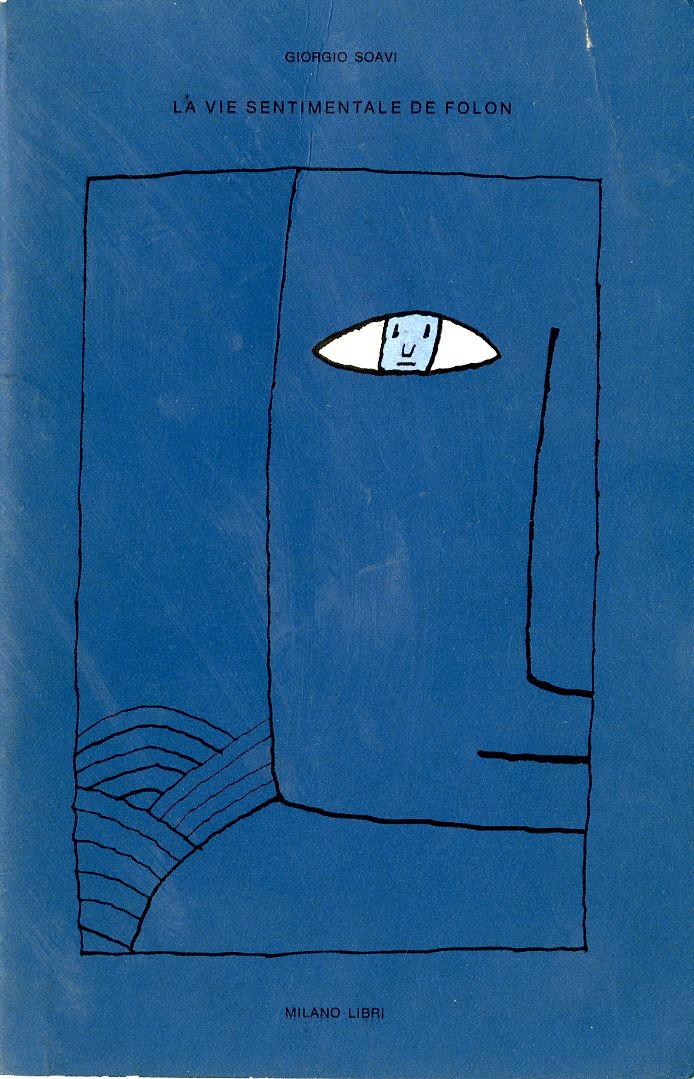 Jean-Michel Folon was a Belgian-born illustrator.