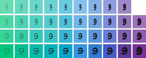 GretaArabic_TypeSystem-Images-1