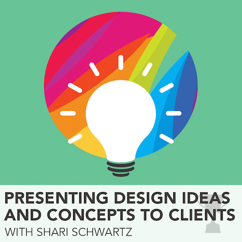 500X500_Presenting-Design-Ideas-and-Concepts