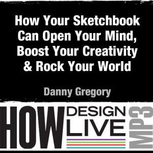 sketchbook-open-mind