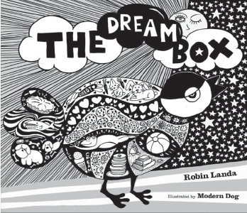 thedreambox