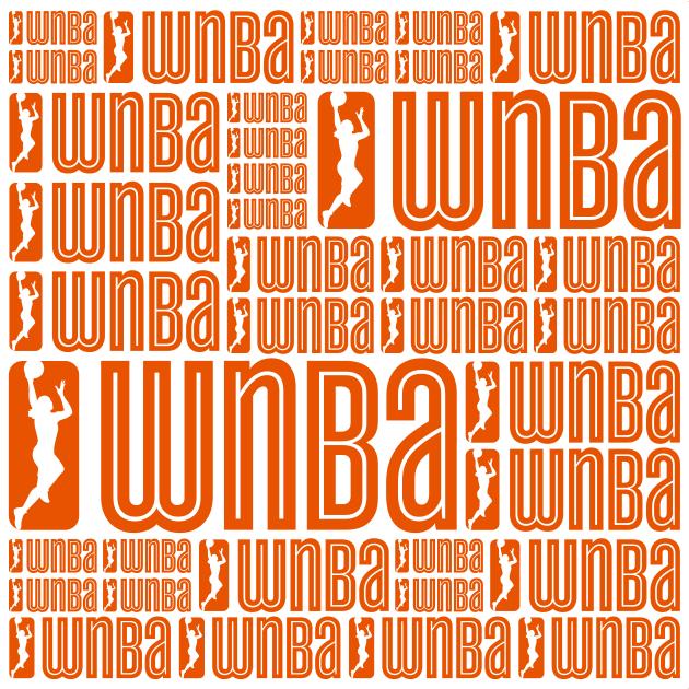 16_WNBA_SCARF_3