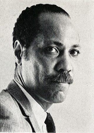 black designers graphic design history Alex Walker