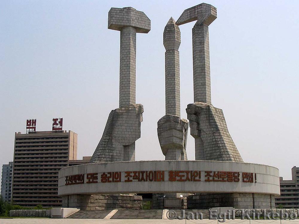 Monument Envy