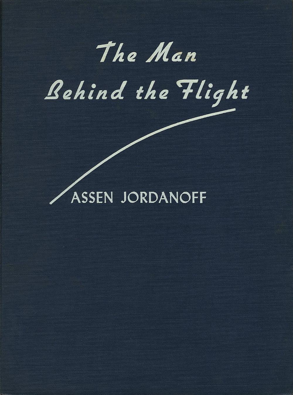 Jordanoff008