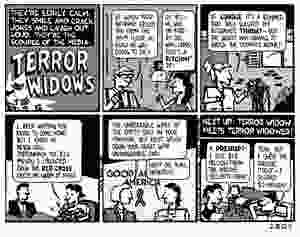 TerrorWidows_2002