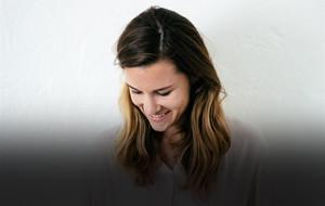 Designer of the Week: Sarah Nicely