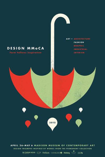 11590 Design MMoCA Posters_F.indd
