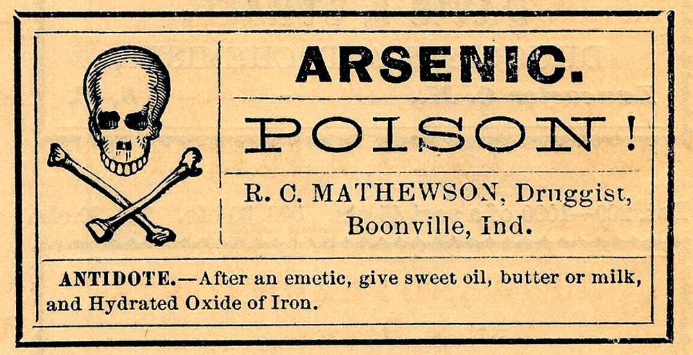 poison-clipart