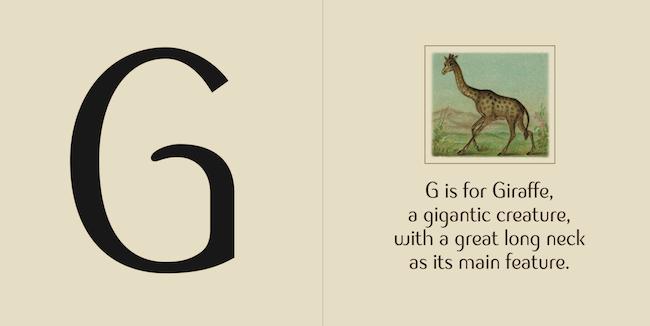 illustrated-alphabet-book1