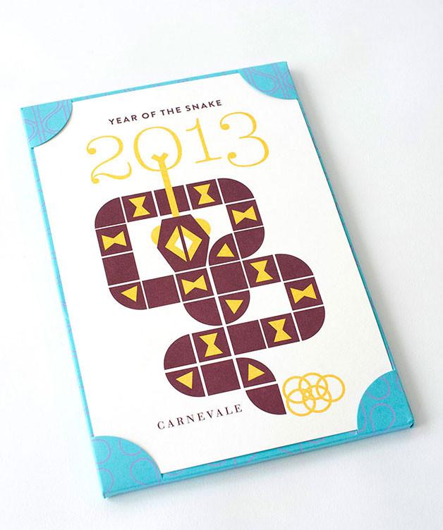 03-Carnevale-Calendar-Cover