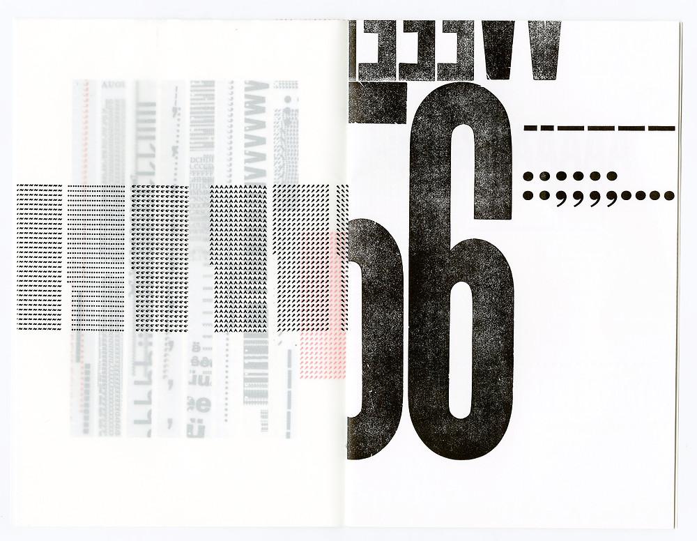 type film 003