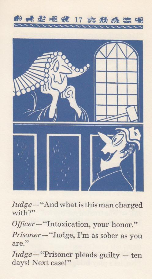 joke book 5