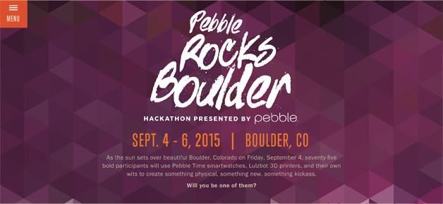 pebble-rocks-boulder-culbreth-interactive-designer