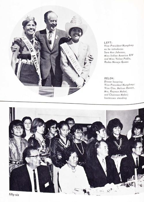 Navajoland USA 1968 (56)