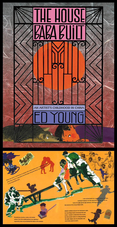 Young-Baba