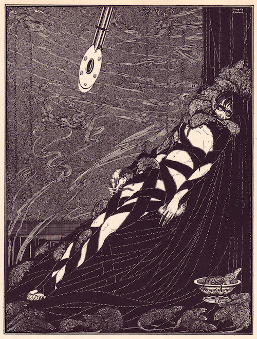 harry-clarke-poe-tales-of-mystery-and-imagination-18_900