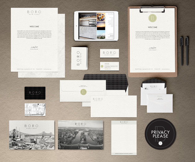 Boro-Collateral-2-by-IdeaWork-Studios-great-web-design
