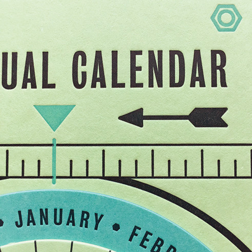 WH-Blue Calendar-3