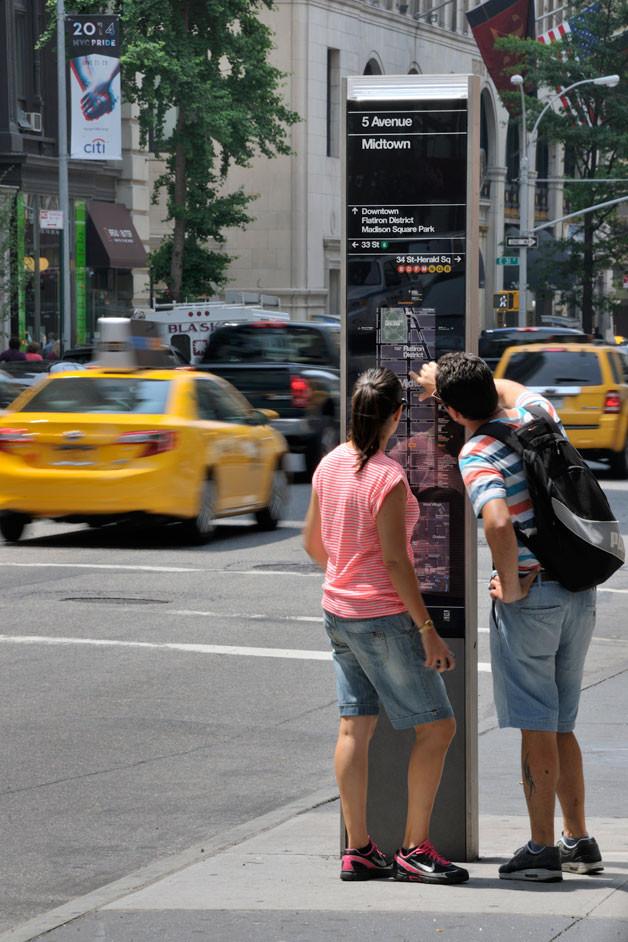 NYCwayfinding_02_628