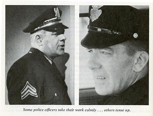 police015