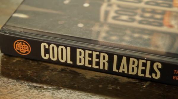 cool-beer-labels3
