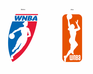 0_WNBA_Before_After