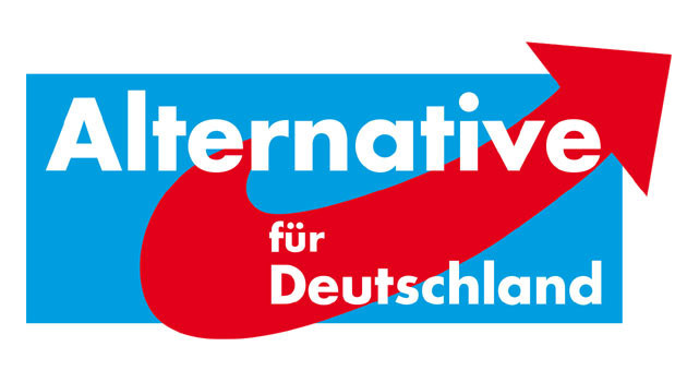 Alternative fur Deutschland