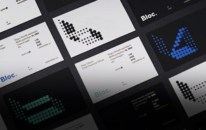 Design Case Study: BLOC