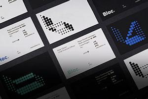 Design Case Study: BLOC