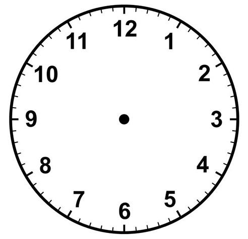clock_face