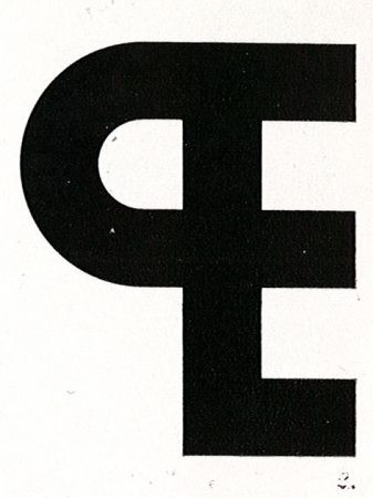 black designers graphic design history symbol sketch for PE