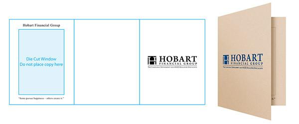 portrait-5x7-paper-photo-folders