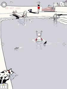 Pool_top