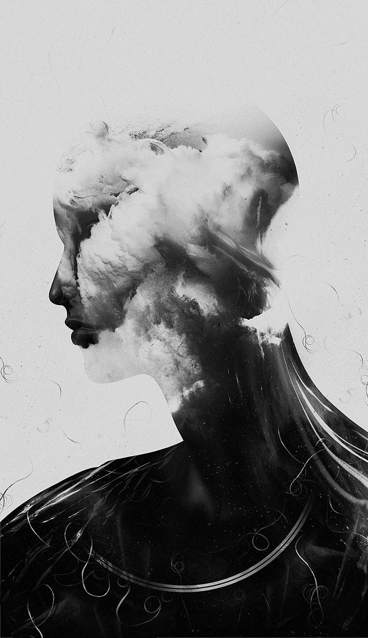 work by Giga Kobidze