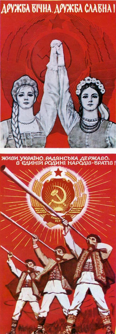 ukraine010
