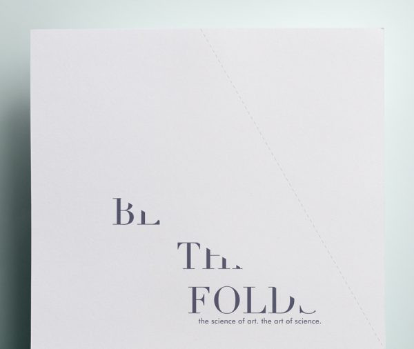 BetweenFold2