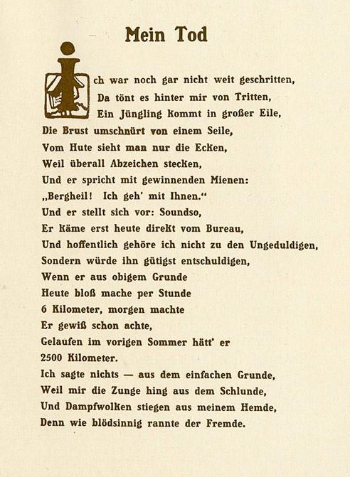bernhard004