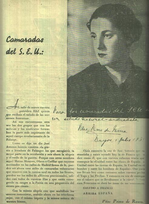 spanish fascists 3