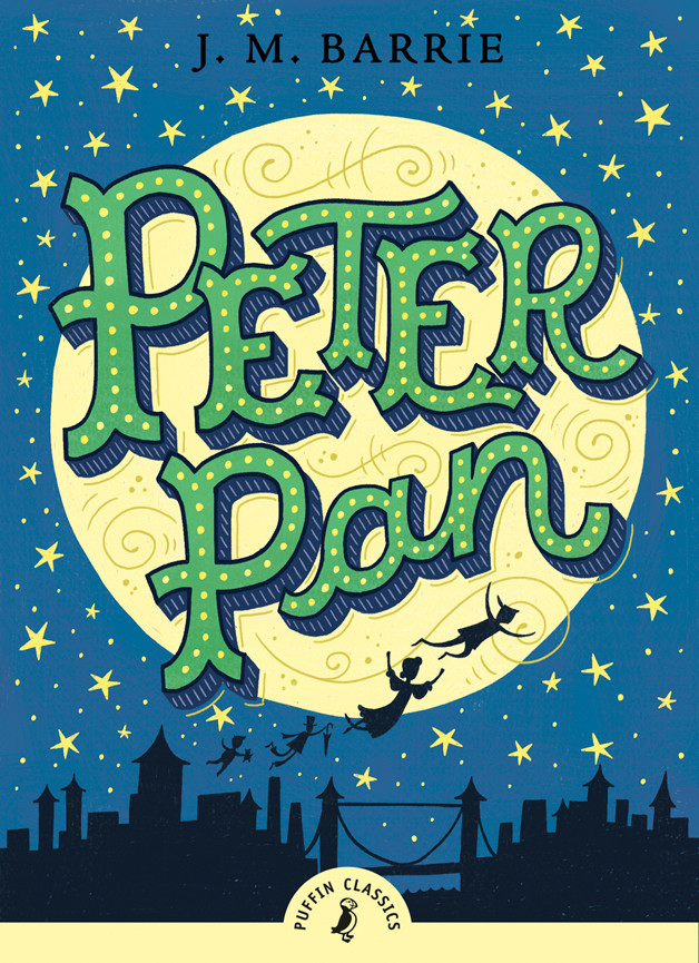 PeterPan-Final_flat_01-illustrated-letters