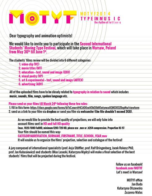 papier motyf invitation web