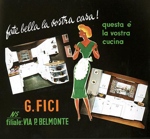 italian sign026