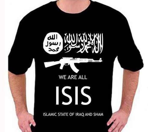 we-are-all-isis-t-shirt