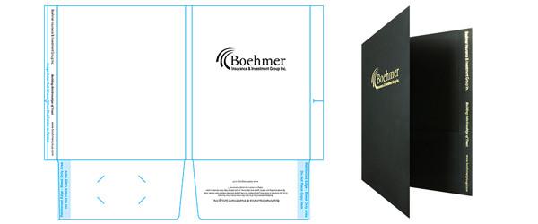 reinforced-1-2-backbone-2-pocket-folder