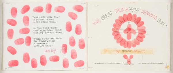 4_emberley_thumbprint-drawing-book_mockup