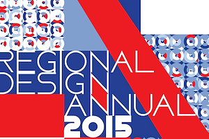 The 2015 PRINT Regional Design Annual
