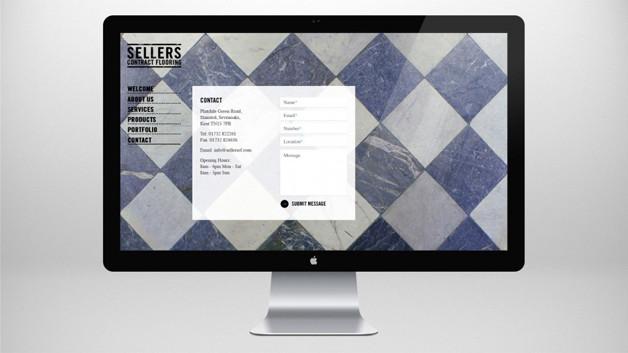 sellers-06-website-950x534_eye_for_detail
